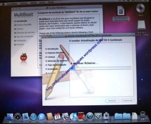 Mac OS X 10.6.8 Update Combo v1.1